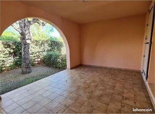 Annonce location Maison borgo