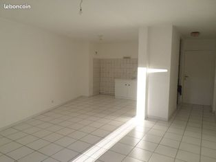 Annonce location Appartement arbois