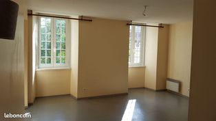 Annonce location Appartement lumineux vabres-l'abbaye