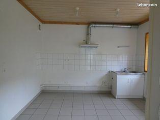 Annonce location Appartement avec cellier revin