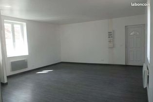 Annonce location Appartement chamigny