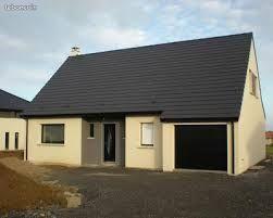 Annonce vente Maison avec garage lamotte-warfusée