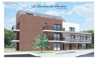 Annonce location Appartement avec terrasse le perreux-sur-marne