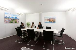 Annonce location Local commercial avec bureau romilly-sur-seine