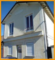 Annonce location Appartement avec double vitrage vaires-sur-marne