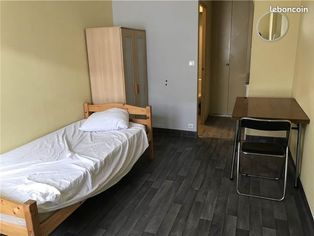 Annonce location Appartement onet-le-château