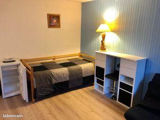 Annonce vente Appartement avec terrasse laguiole