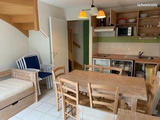 Annonce vente Maison avec terrasse rignac
