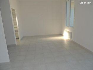 Annonce vente Appartement avec parking albi
