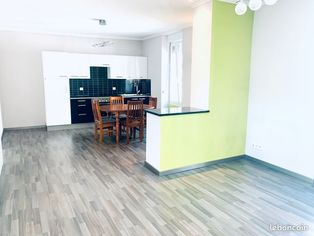 Annonce location Appartement lumineux longwy
