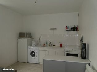 Annonce location Appartement avec cave chagny