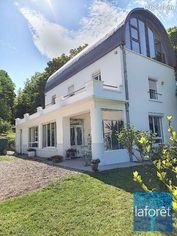 Annonce vente Maison vandoeuvre-lès-nancy