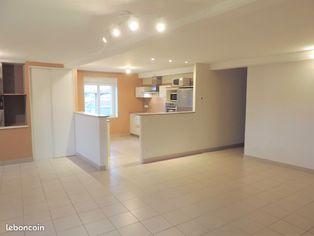Annonce vente Appartement avec cuisine équipée belleville-en-beaujolais