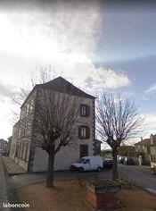 Annonce location Maison randan
