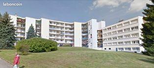 Annonce location Appartement saint-dié-des-vosges