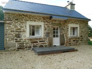 Annonce location Maison gourin