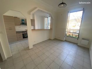 Annonce vente Appartement lumineux nice