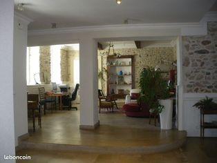 Annonce vente Maison avec garage saint-martory