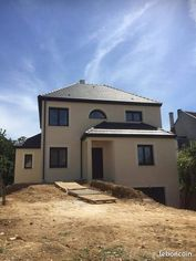 Annonce location Maison mitry-mory