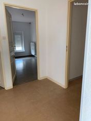 Annonce location Appartement francaltroff
