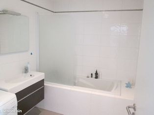 Annonce location Appartement forbach