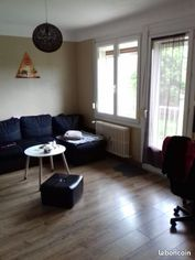 Annonce location Appartement joeuf