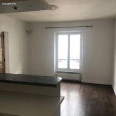 Annonce location Appartement avec cuisine équipée paris