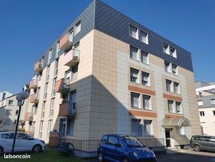 Annonce location Appartement avec parking besançon
