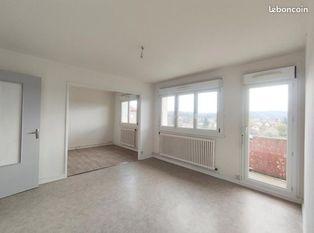 Annonce location Appartement avec cave valentigney
