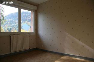 Annonce location Appartement avec cave clerval