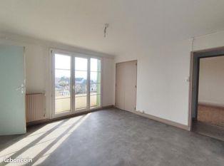 Annonce location Appartement lumineux montbéliard