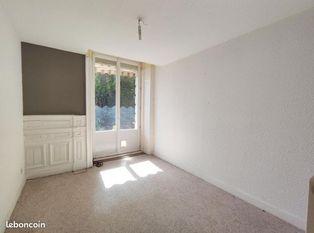 Annonce location Appartement avec terrasse l'isle-sur-le-doubs