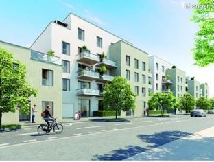 Annonce vente Maison avec terrasse lyon
