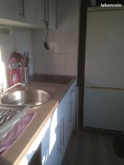Annonce location Appartement aiserey