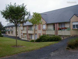 Annonce location Appartement mauges-sur-loire