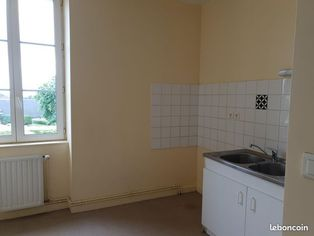Annonce location Appartement egletons