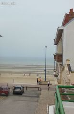 Annonce vente Appartement lumineux bray-dunes
