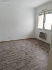 Annonce location Appartement avec garage freyming-merlebach