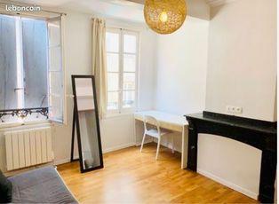Annonce location Appartement au calme carcassonne
