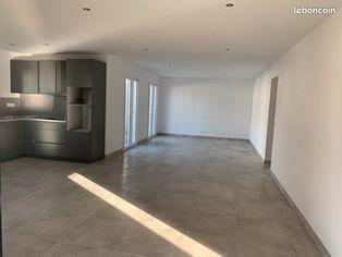 Annonce vente Maison avec piscine calenzana