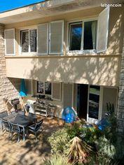 Annonce location Maison avec terrasse marly-le-roi