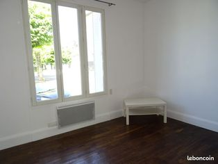 Annonce location Appartement epernay