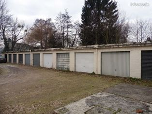 Annonce location Parking bernay