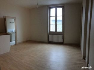 Annonce location Appartement langeais