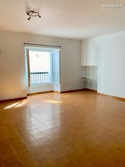 Annonce location Appartement avec double vitrage nay