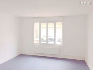 Annonce location Appartement lumineux dunkerque