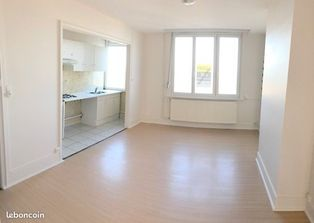 Annonce location Appartement avec terrasse dunkerque