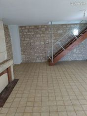 Annonce location Appartement pons