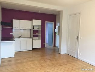 Annonce location Appartement comines