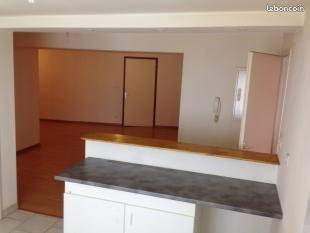 Annonce location Appartement avec parking mirecourt